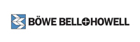 BöWe Bell + Howell