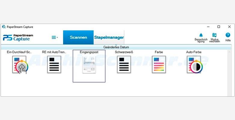 unterschied qr code und barcode