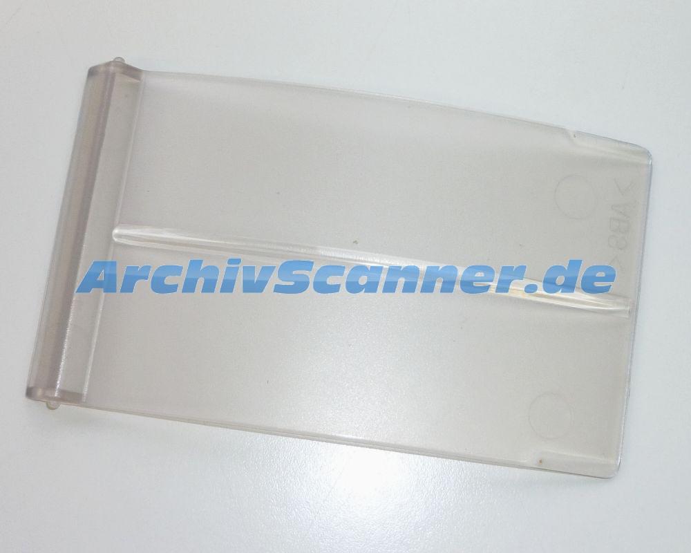 Fujitsu 5110c Driver Windows 7