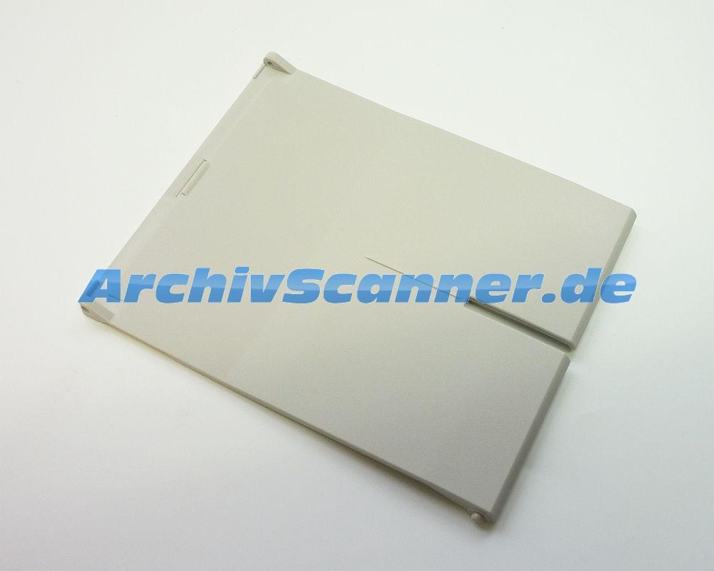 Fujitsu scanner fi 6230z