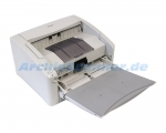 Mietscanner Canon DR-6010C